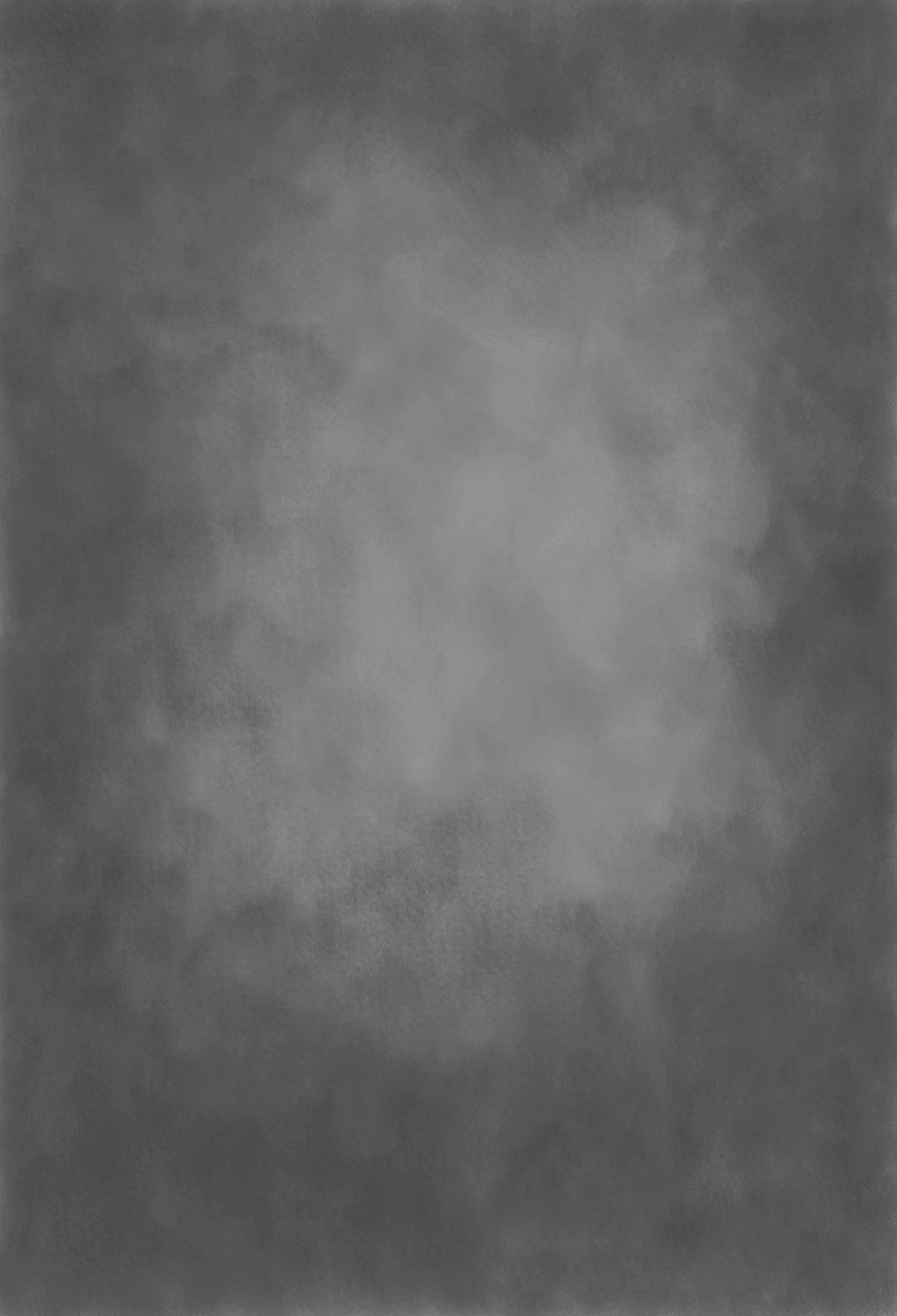 Kate 10x10ft Oil Painting Printed Old Master Dark Grey Background Portrait Photography Abstract Texture Backdrop Photography Studio Props for Photographer Kids Children Adults
