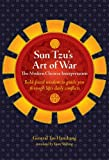 Sun Tzu's Art of War, Tao Hanzhang, 1402745524