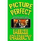 Picture Perfect (Jack Dillon Dublin Tales Book 9)