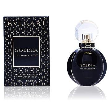 14d05ea06cb BULGARI Goldea The Roman Night Perfume for Woman