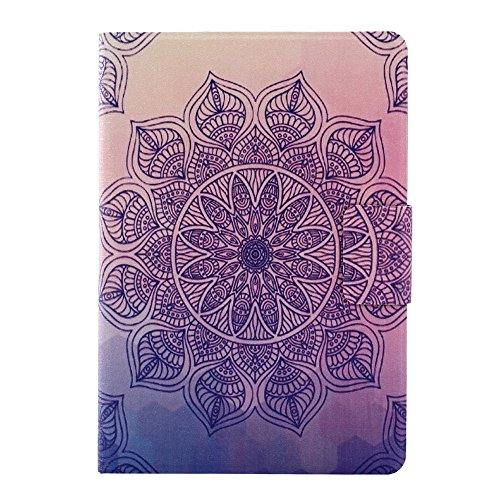 kindle-fire-hdx-70-inch-2013-gen-tablet-casehica-pu-leather-folding-painting-auto-sleep-wake-feature