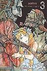 Abyss, tome 3 par Nagata