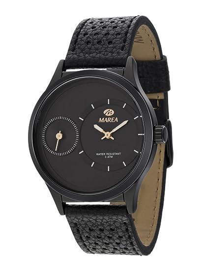 Reloj Marea - Hombre B54083/1