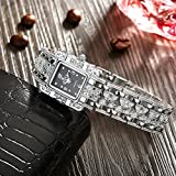 Yaheeda-Fashion-Women-Lady-Gril-Bling-Jewelry-Stainless-Steal-Analog-Wrist-Watches