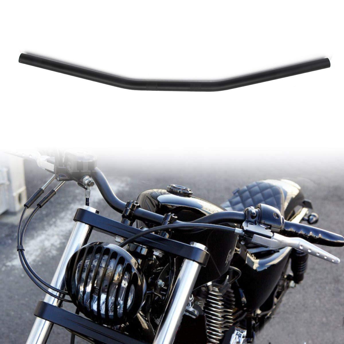 Super Glide FXDI35 49mm Fork Bracket Gauntlet Headlight Fairing Black Trigger Lock Mount Kit For Harley Dyna Super Glide FXD FXDC Low Rider FXDL Street Bob FXDB 35th Ann