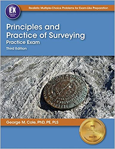 Principles and practice of surveying practice exam george m cole principles and practice of surveying practice exam 3rd edition fandeluxe Image collections