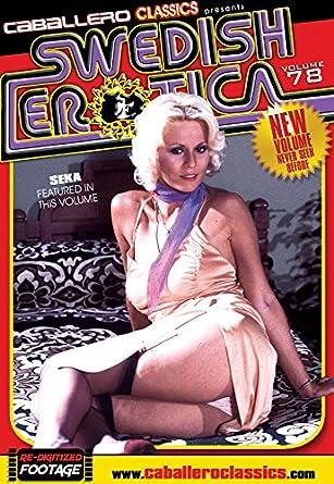 Swedish Erotic Search