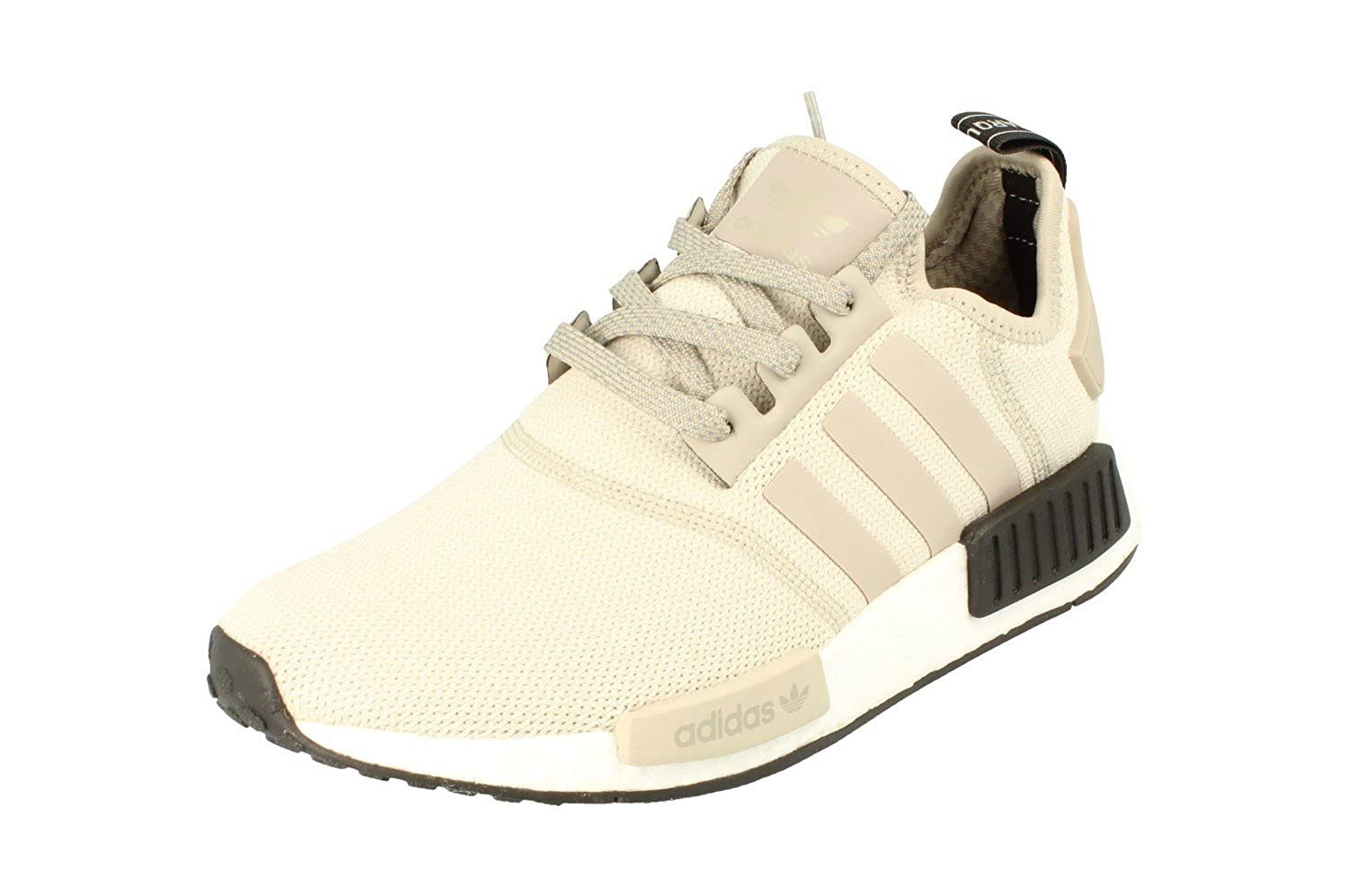 watch d6a9c 4ef11 Amazon.com | adidas Originals NMD R1 Mens Trainers Sneakers ...