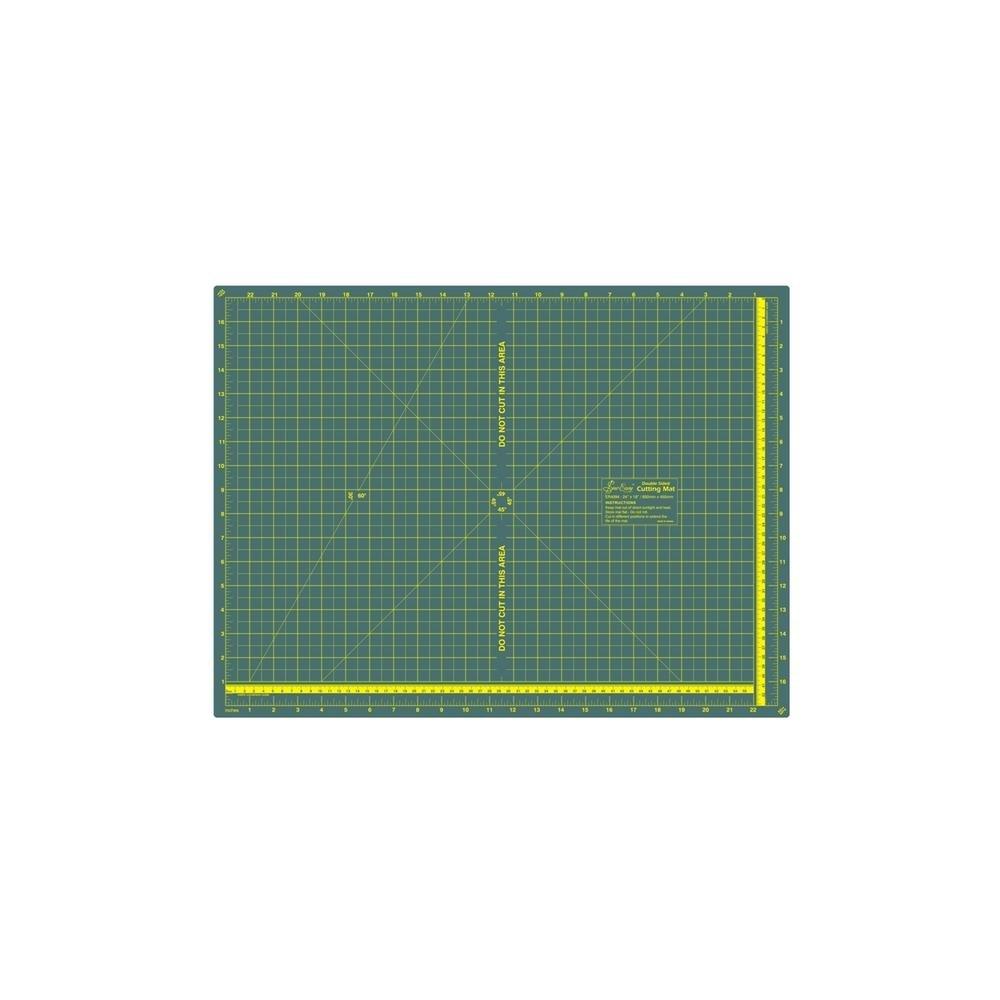 Corte: 600 mm: x 450 mm: 600 plegable y fayado suministrado por C y CC e536bb