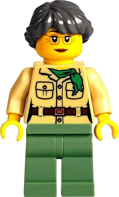LEGO ® STAR WARSFIGUR OBI-WAN KENOBI AUS SET 75246NEU /& UNBENUTZTSW1046