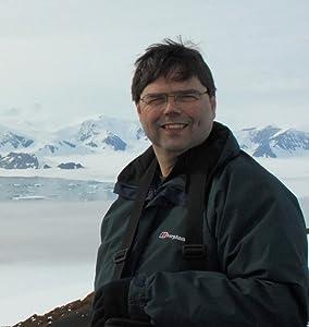 Martin Redfern