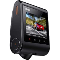 Deals on Anker Roav DashCam S1 with Full HD 1080p Resolution