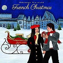 French Christmas by Putumayo World Music