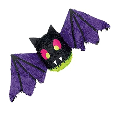 "40"" Bat Pinata: Toys & Games"