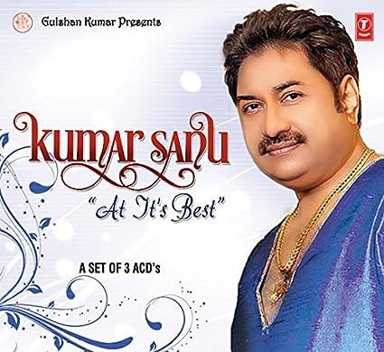 kumar sanu top 10 songs mp3 free download