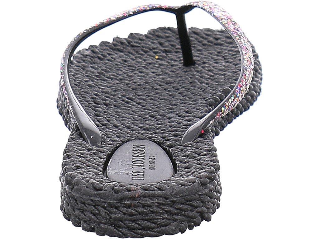 c1a01fc9026e ILSE JACOBSEN Cheerful 01 Sandals Multi  Amazon.co.uk  Shoes   Bags