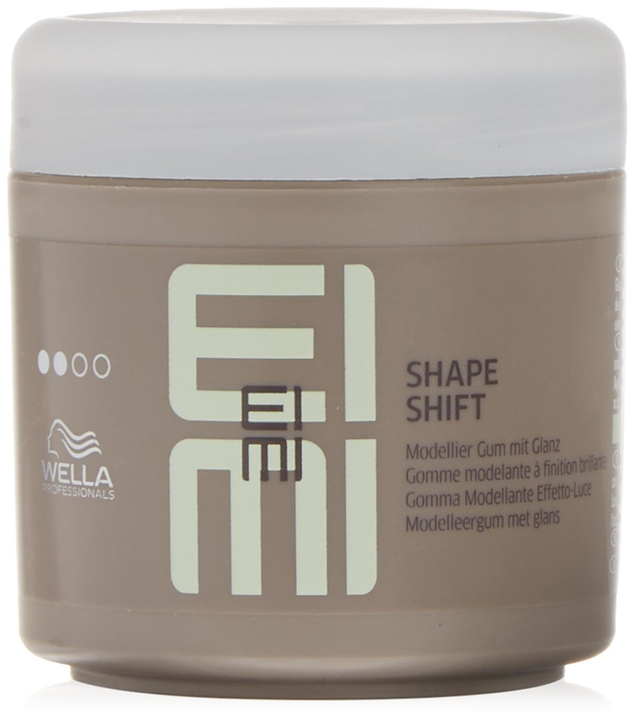 Wella Cera Eimi Shape Shift, 150 Ml Procter and Gamble ES 20113