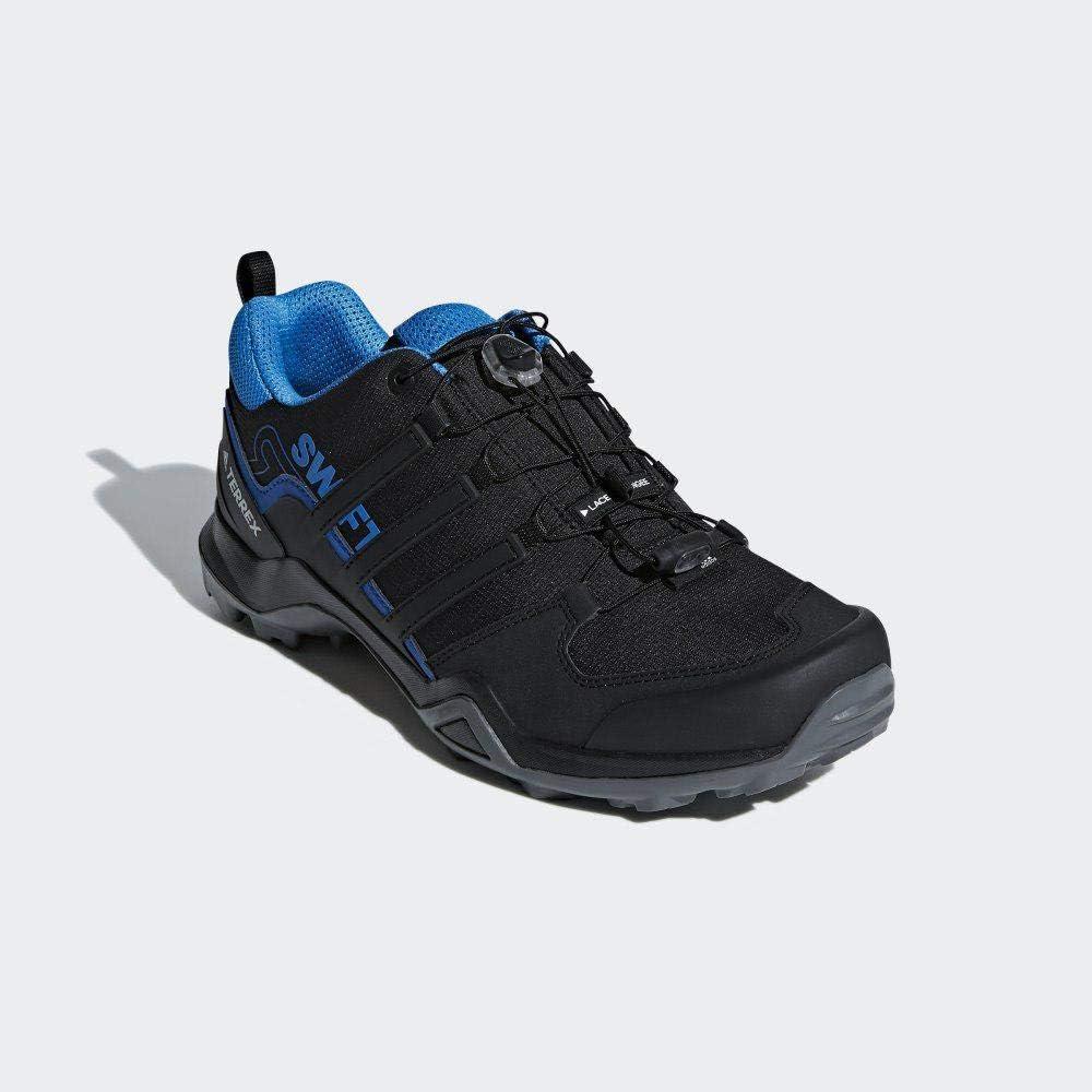 adidas AC7980 Terrex Swift R2 Outdoor Schuhe