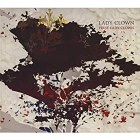 Amazon.com: Calling All Cars: Lady Clown: MP3 Downloads
