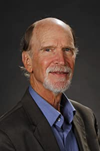Robert V. Levine