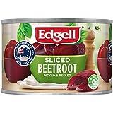 Edgells Sliced Beetroot Can Food, 425 g