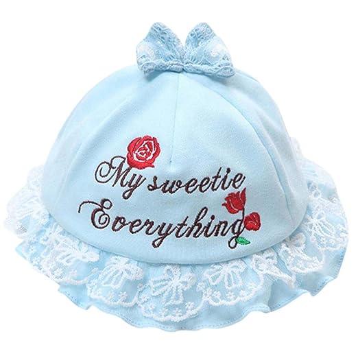 Amazon.com  Sunbona Bucket Hat e07099332ee1