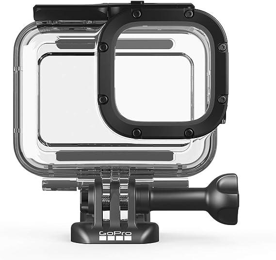 Gopro Schutzgehäuse Für Hero8 Black Kamera