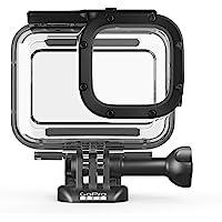 GoPro koruyucu gövde Hero8 Black (resmi GoPro aksesuarı)