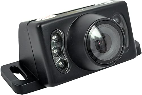 Buyee LED Wide Angle Car Rear View Reversing Backup Camera