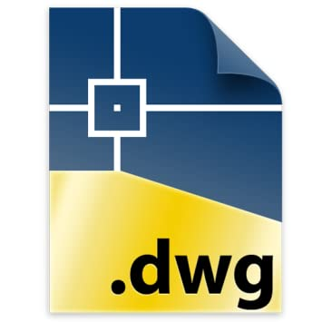 ★【Autocad DWG Files Download】