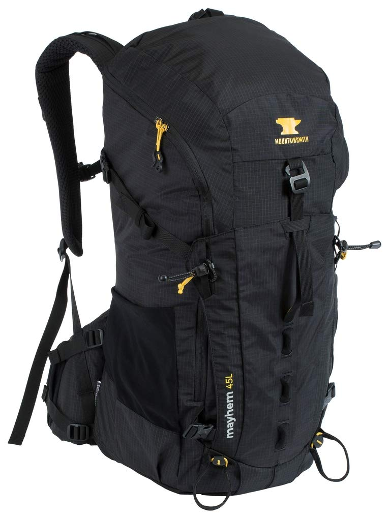 Mountainsmith Mayhem 45 Backpack