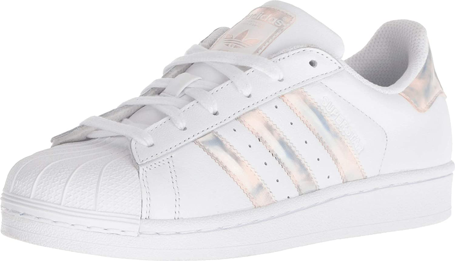 adidas superstar glitter usa