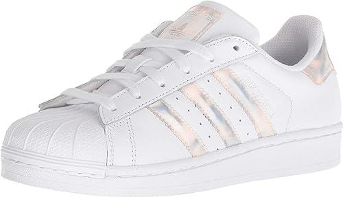 fac10521720c2 adidas Kids' Superstar Sneaker