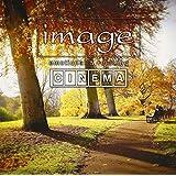 image cinema emotional&relaxing