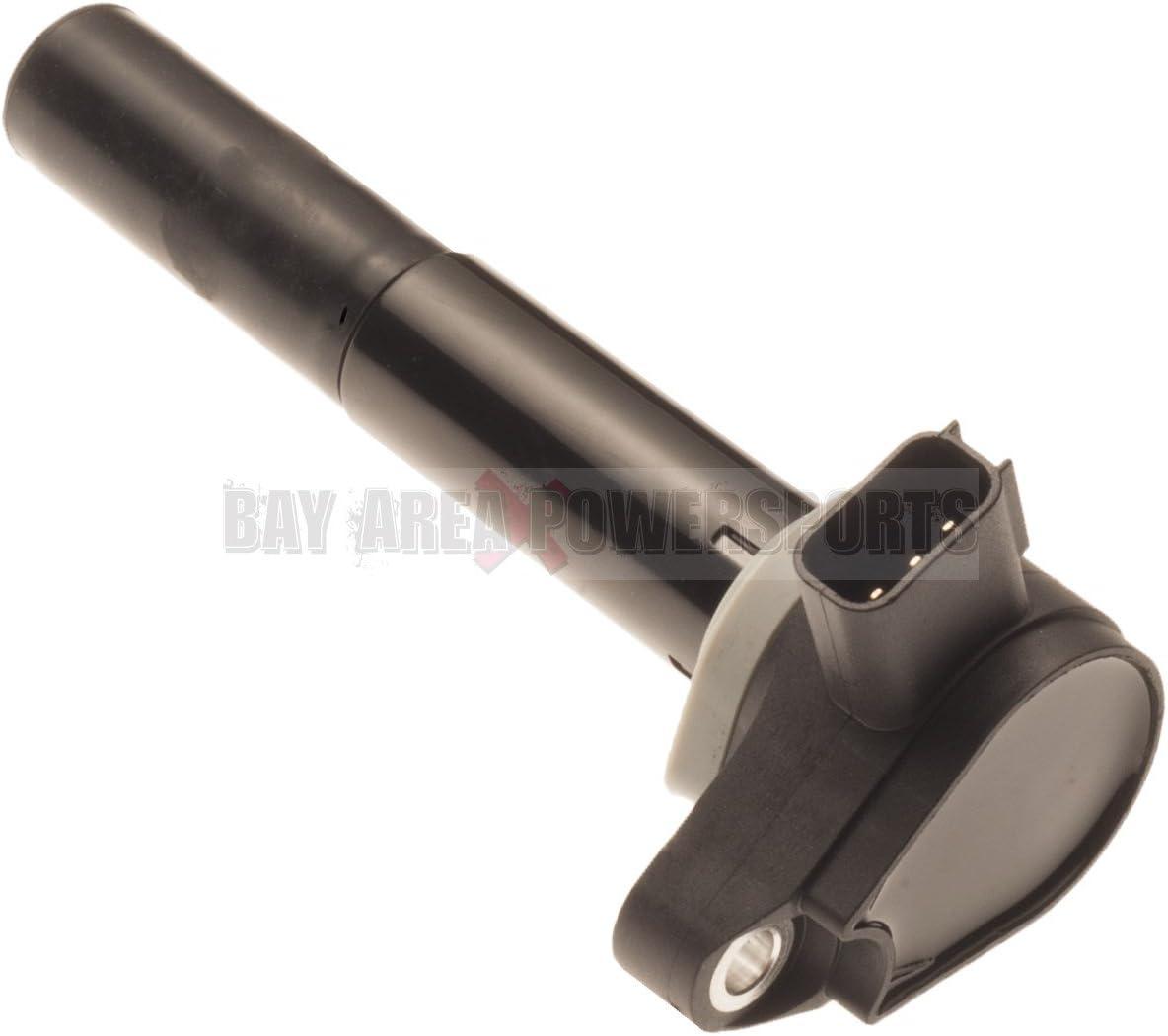 Mercury Mariner Verado 4-Stroke Pencil Coil Pro//SCI 225 250 275 300 350 HP