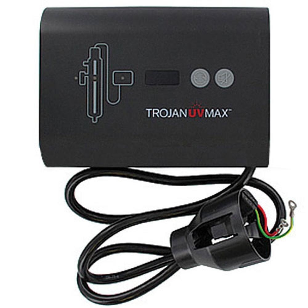 Trojan UV Max 650716-012 UV System Power Supply
