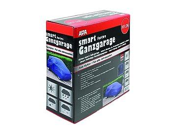 APA 16118 Ganzgarage speziell f/ür Smart