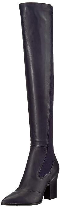7f3f81f11613 Amazon.com  Sam Edelman Women s Natasha Over The Knee Boot  Shoes