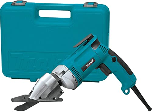 Makita JS8000 Fiber Cement Shear