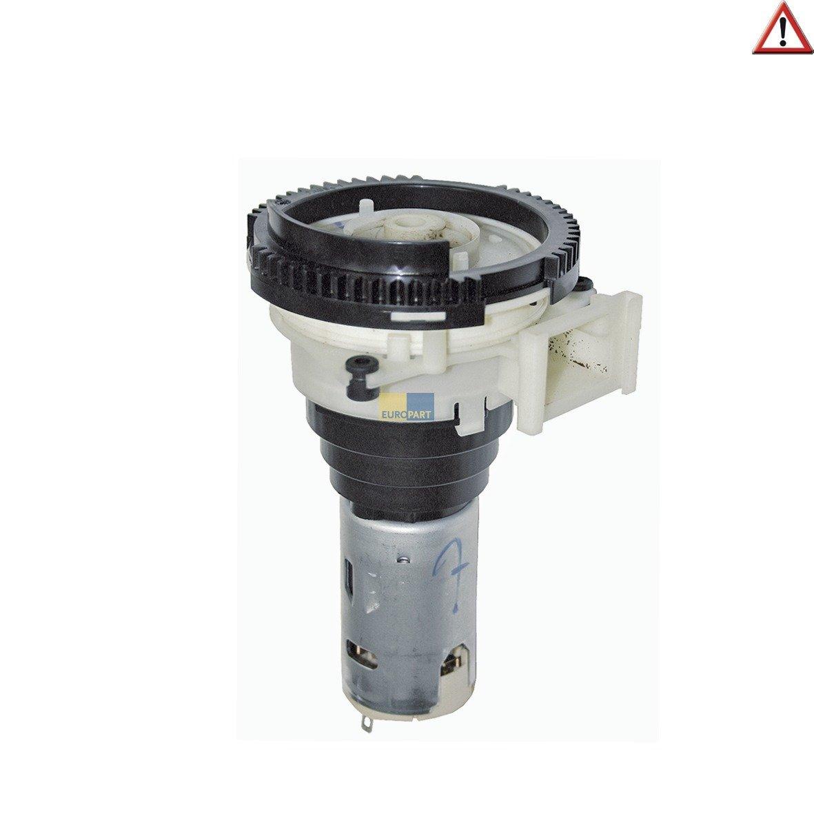 AEG Electrolux - Molinillo para máquinas de café CaFamosa ...