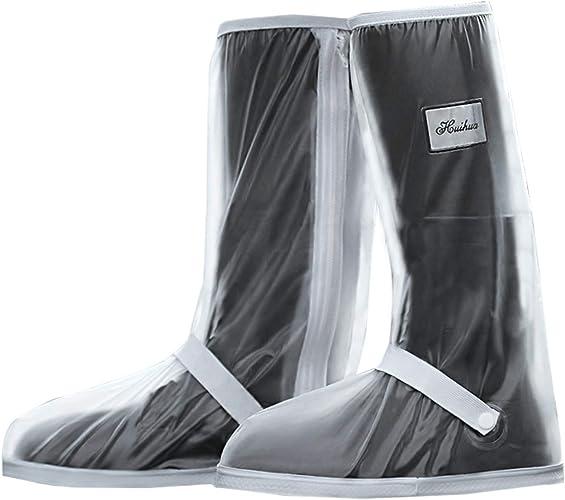 Sportout Waterproof Shoe Cover, Cycling