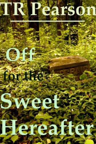 Off Sweet - Off For The Sweet Hereafter