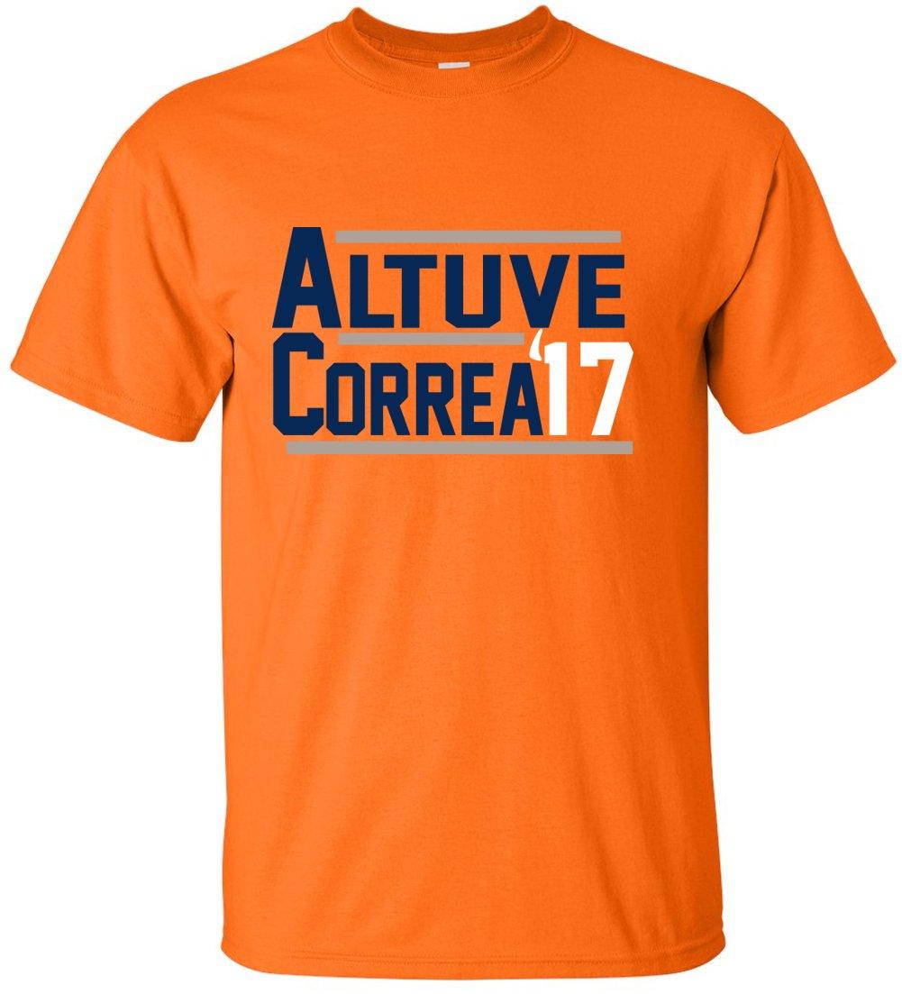 """Jose Altuve Houston Astros /""""AIR HR/"""" shirt Hooded SWEATSHIRT HOODIE"""