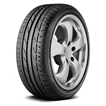 275 35 19 >> Amazon Com Bridgestone Potenza S 04 Pole Position