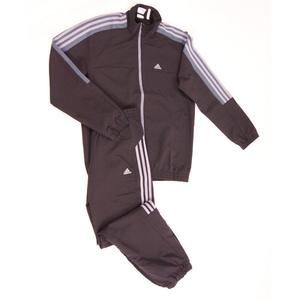 adidas Herren Shorts Essentials Logo S2133zteurkdx