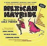 Mexican Hayride (1944 Original Broadway Cast)