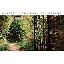 The Bank Of England (Vinyl)