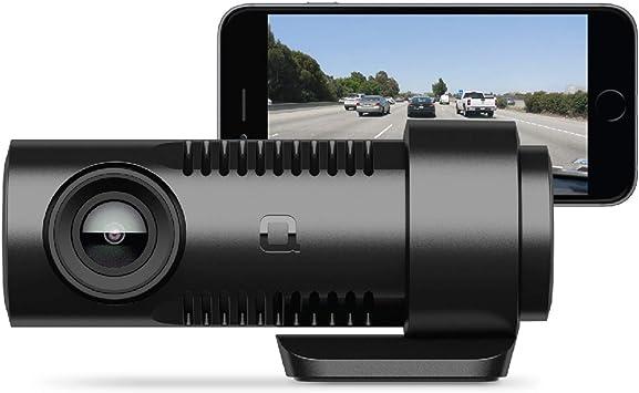 Nonda Zus Smart Dash Cam Auto