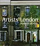 Artists' London: Holbein to Hirst