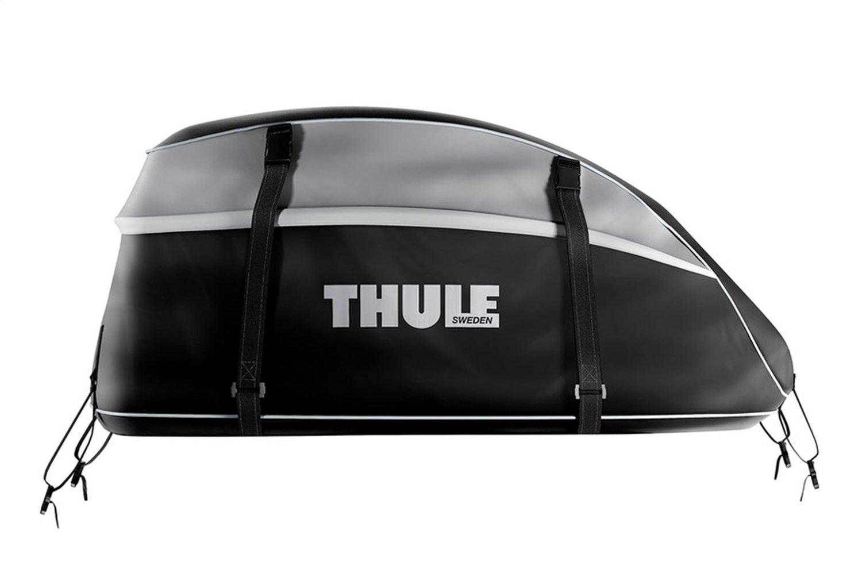 Thule 869 Interstate Cargo Bag, 16 cu. Ft.